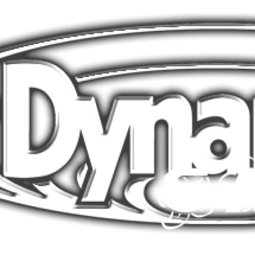 Products Dynamat South Africa